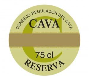 Logo-DO-Cava-Reserva