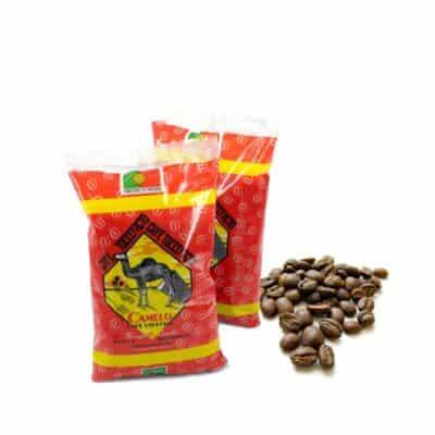Cafe-Camelo-Torrefacto-en-grano