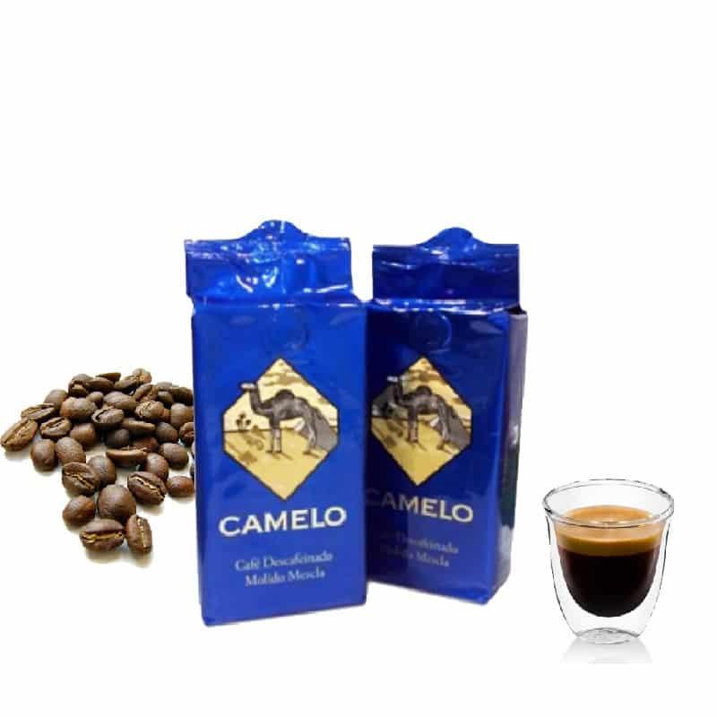 Cafe-camelo-molido-mezcla-descafeinado