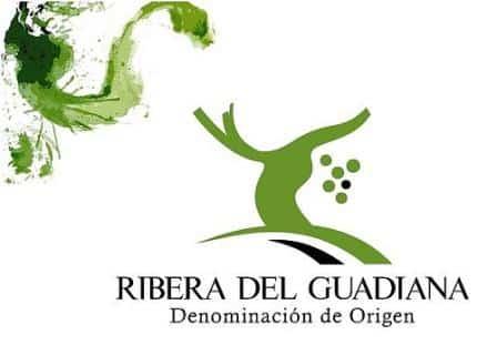 Ribera del Guadiana Denominacion de origen