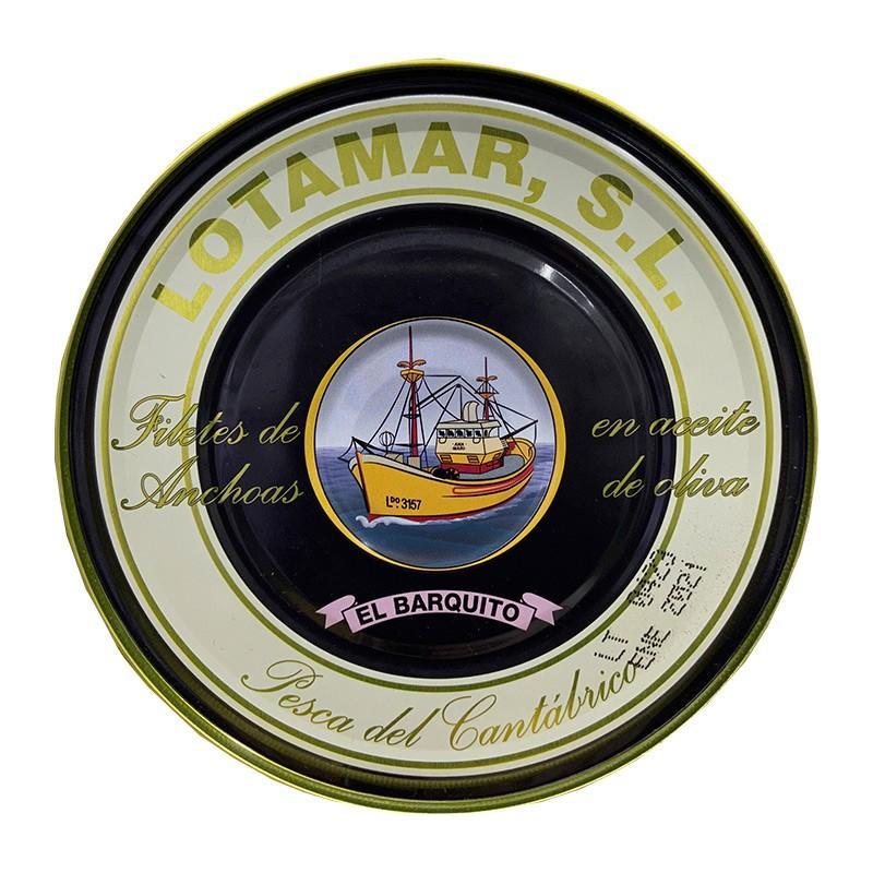 anchoas-del-cantabrico-lotamar_acomprarvino